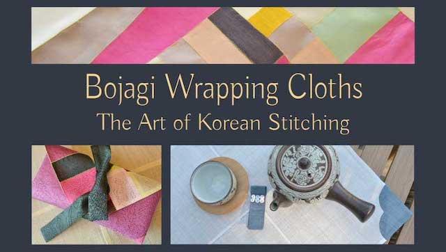 LW-bojagi01 copy.jpg