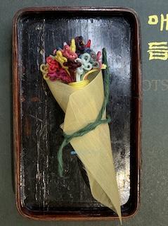 Knot bouquet.JPG