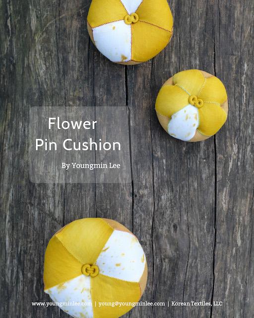 flower pincushion sm.jpg