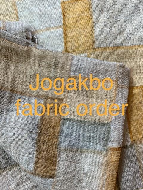 fabric order sm.jpg