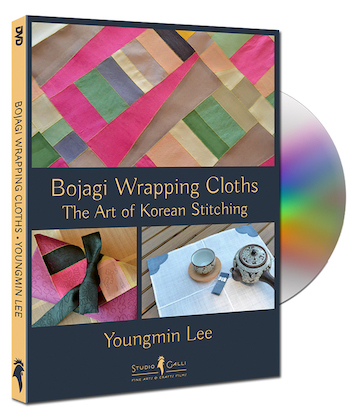 BOJ001-3D-Box-Artwork-Web copy 2.jpg