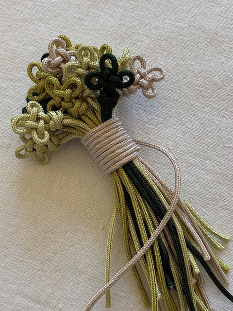 Knot Bouquet_sm.JPG