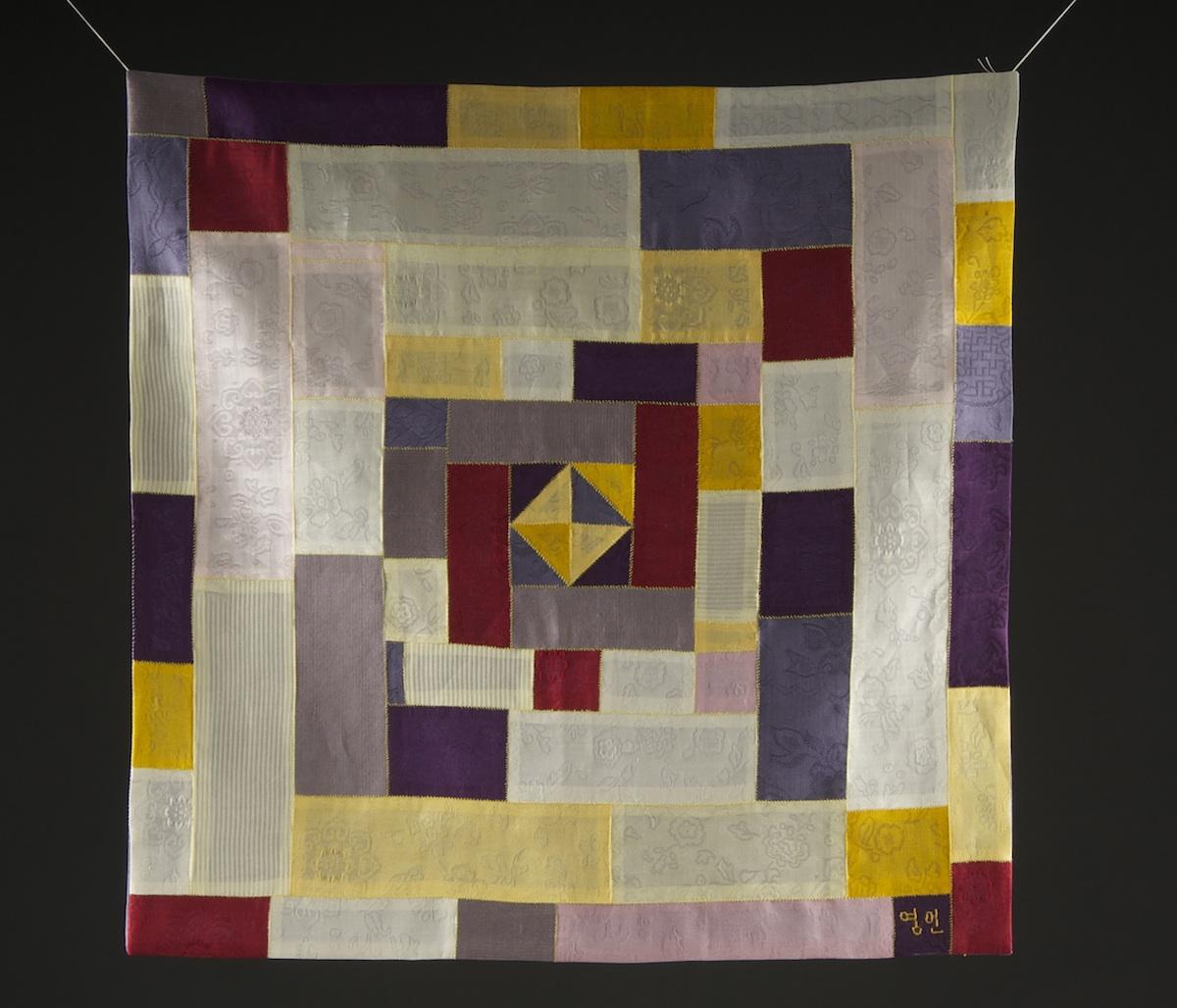 D4d13c7314eff3.purple bojagi large.jpg